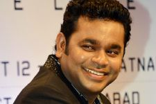 Haven't received offer to become Rio Olympics Ambassador: A.R. Rahman