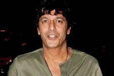 Sajid Khan made film on sets, Sajid-Farhad do homework: Chunky Pandey