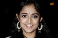 Dance helps me rid my inhibitions: Monali Thakur
