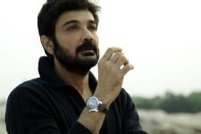 Cinema has no language: Prosenjit Chatterjee