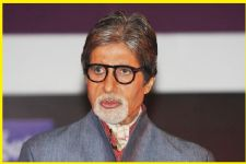 Big B calls for cinematic documentation