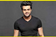 Manish Paul enjoys working in both TV, film industry