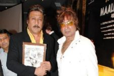 Shakti Kapoor, Jackie Shroff to throw party for 'Baaghi' success