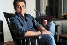 I started the remix culture: Filmmaker Mohit Suri