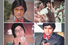 Big B-starrer 'Don' clocks 38 years