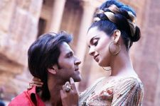 This Hrithik- Kangana Video might SHOCK you