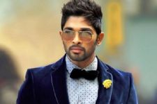 Haven't been used to my full potential: Allu Arjun