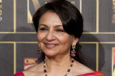 Tiger Pataudi's life would make a good film: Sharmila