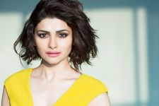 Indian TV content today a huge sign of worry: Actor Prachi Desai