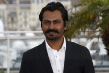 Nawazuddin off to Cannes, to be dressed by Jas Arora
