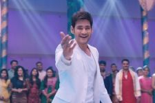 Always keen to tread uncharted territory: Mahesh Babu