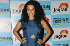 My work balanced mix of lead, supporting roles: Swara Bhaskar