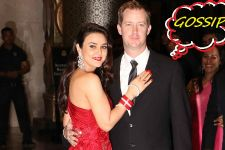Gossip: Here's what B-townies were talking and doing at Preity's Bash