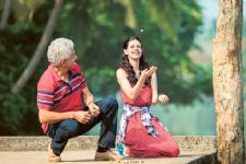 Signed 'Waiting' for its script: Kalki Koechlin