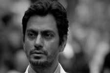 7 of Nawazuddin's 'Blink and Miss' roles in famous movies