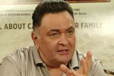 Rishi Kapoor slams GANDHIS of CONGRESS RAJ!