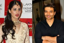 Nargis still very CLOSE FRIEND! : Uday Chopra