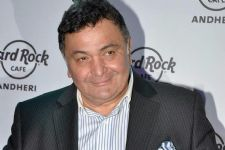 Rishi Kapoor thanks supporters over asset-naming tweets!