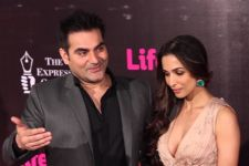 Good News for Arbaaz- Malaika Fans!