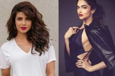 Who will be the Queen of 'Chittor': Priyanka or Deepika?