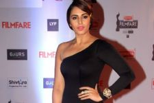 Huma Qureshi dubs for 'Viceroy's House'!