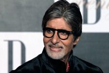 Big B garners 21 mn followers on Twitter