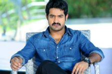 Here's why Jr. NTR turned down 'Brahmotsavam'