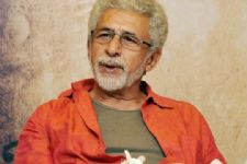 Bollywood has no content most of the time: Naseeruddin Shah