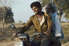 Kannada film 'Thithi' to release pan-India on June 3
