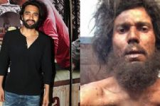 Randeep Hooda most talented actor I've met: Jackky Bhagnani