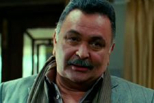 Would you like to visit the 'RISHI KAPOOR' SULABH SAUCHALAYA?