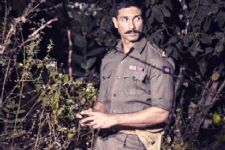 'Rangoon' to release in February 2017!