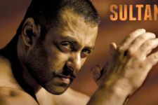 First Official Trailer of Salman Khan's Sultan