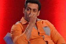 What made Salman CRY on the sets of 'Sultan?'