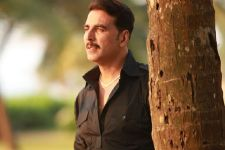 Look whom Akshay Kumar credits for his success!