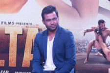 Fortunate enough to work with Salman: Ali Abbas Zafar