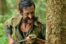 Making 'Veerappan' not about glorifying criminals: RGV
