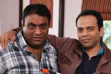 Sajid-Farhad to direct serious film post 'Housefull 3'