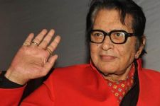 Manoj Kumar unveils '7 Hours To Go' trailer