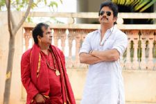 Kannada remake of 'Soggade Chinni Nayana' on the cards
