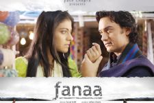 'Fanaa' clocks 10 years, Kunal Kohli nostalgic!