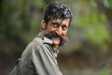 'Veerappan': Brilliant camerawork engages you!