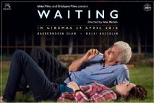 'Waiting': Naseer, Kalki add heft to this homage to humanism!