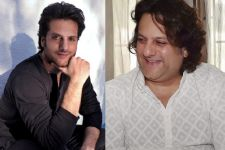 Fardeen Khan responds to bodyshamers, says he's not offended