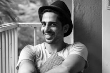 Things you didn't know about the Birthday Boy Gulshan Devaiah!