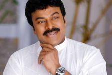 Chiranjeevi's next to go on floors in June