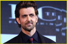 Seen great highs, lows and still soldiered on: Hrithik Roshan