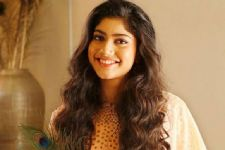 Sai Pallavi likely to team up with Varun Tej
