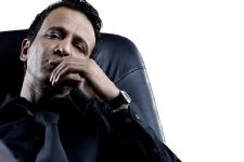 Kay Kay Menon's next based on Indian Emergency era