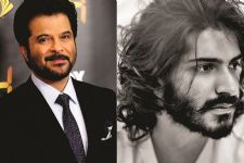 Here's what people are curious to know from Anil Kapoor!